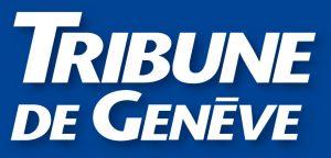 logo-tribune_geneve
